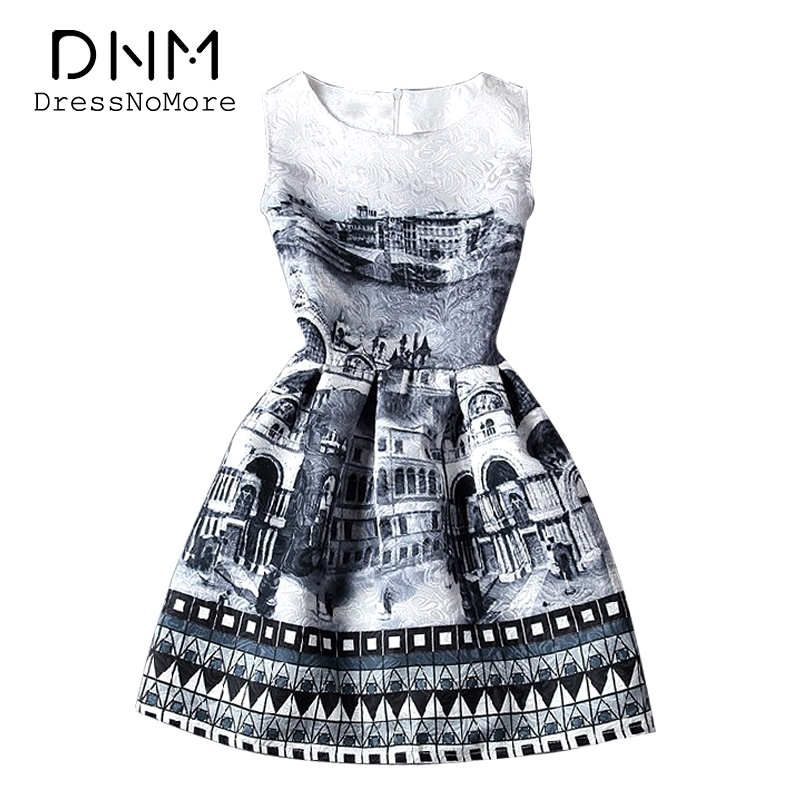 summer dresses for teens page 1 - plus-size