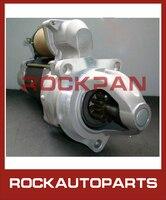 NEW STARTER MOTOR 03507020011 0350-702-0011 0-350-702-0011 FOR NISSAN RF8 24V 7.0KW 11T