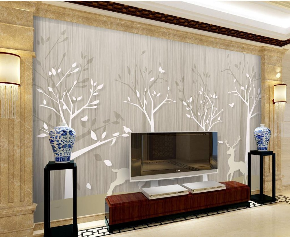 online get cheap wood wallpaper aliexpress com alibaba group