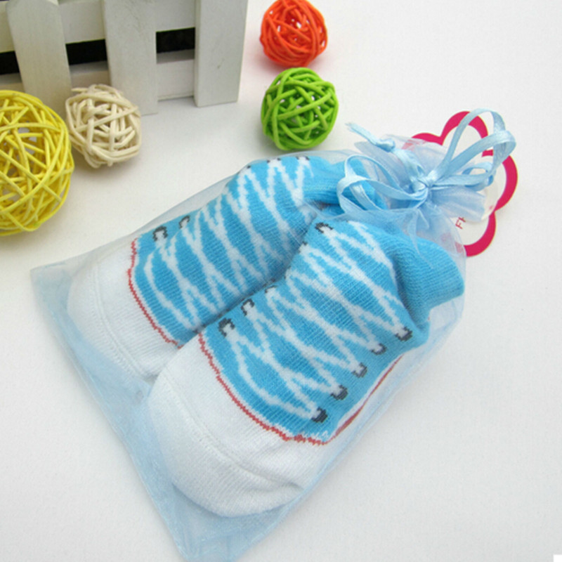 baby-shoes-1-pair-Infant-Newborn-Socks-Winter-100-Cotton-Sock-Baby-Non-slip-Socks-Baby-Clothing-Accessories-4