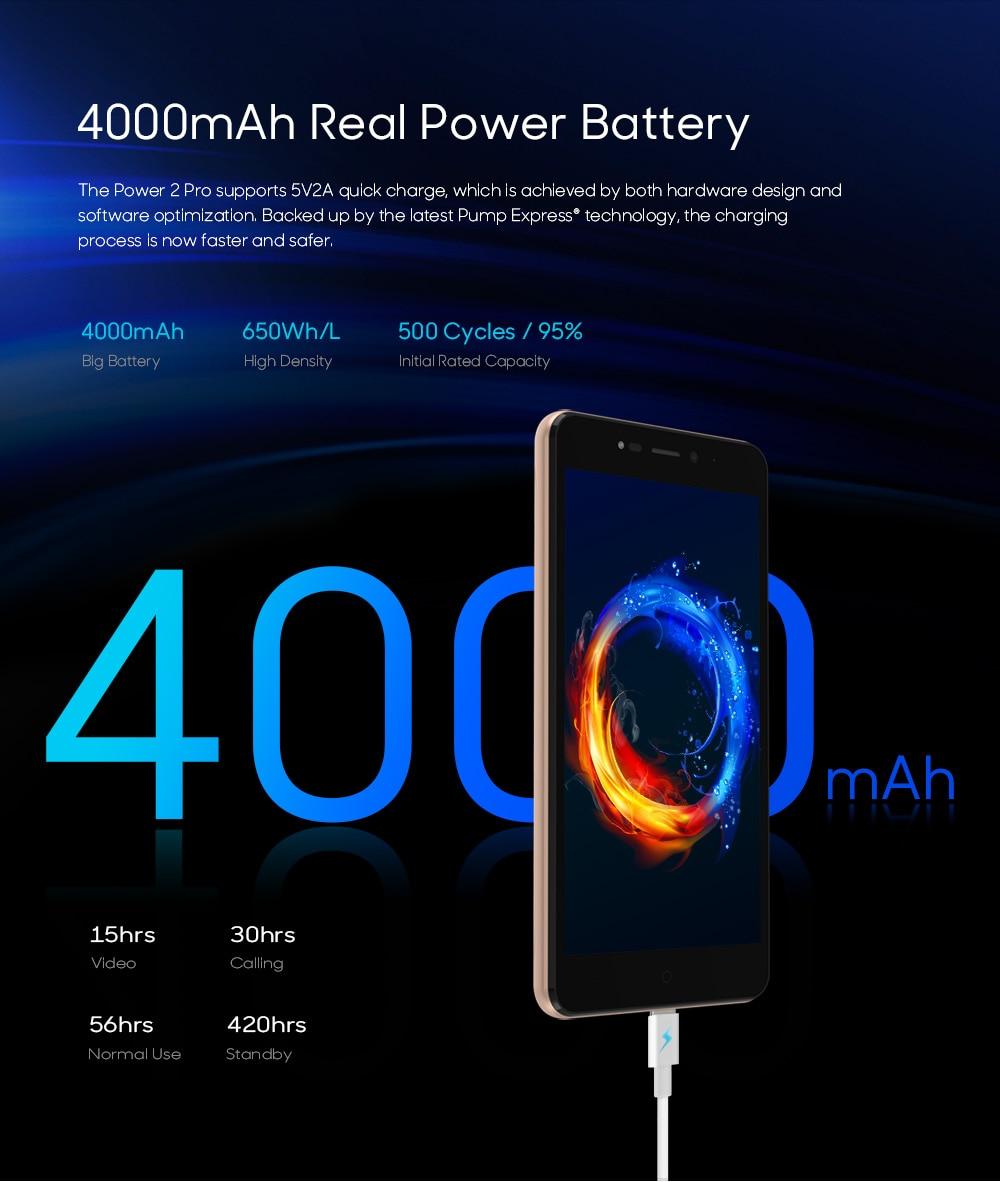power-2-pro-1000px_03