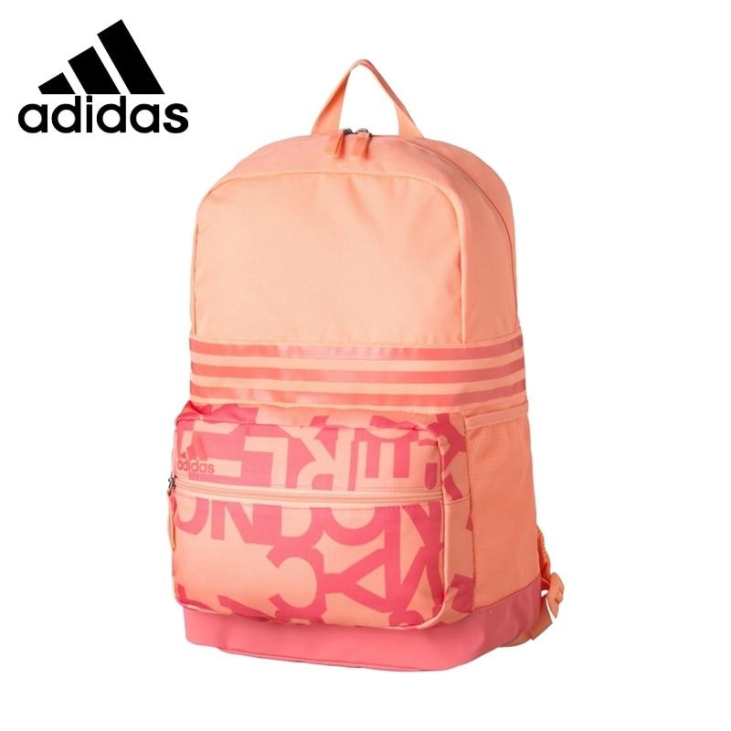rosa adidas bookbag vendita, fino al 31% di sconti