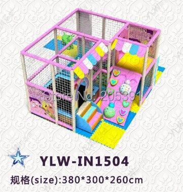 vuelva a comprobar coste de envo barato juguetes de juegos interior para niosde atracciones