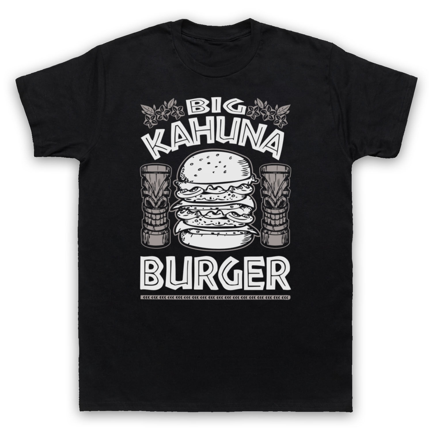 mens-cotton-t-shirts-big-kahuna-burger-pulp-fiction-unofficial-font-b-tarantino-b-font-t-shirt-adults