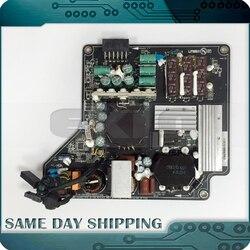 Подлинный для 27 A1316 A1407 светодиодный дисплей кинотеатра/дисплей Thunderbolt блок питания PSU 661-6048 614-0496 614-0505 614-0506 614-0509