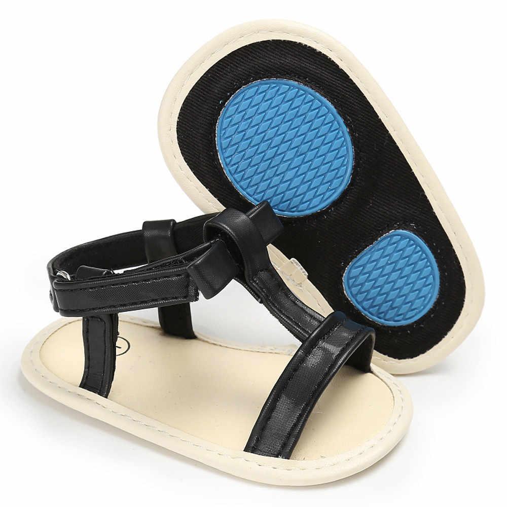 Детские туфли с мягкой подошвой, стильные и удобные, для младенцев, для новорожденных, одежда для малышей милые для девочек принцесс детская мягкая подошва chaussure bebe fille