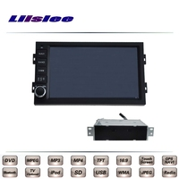 For Peugeot 308 308S T9 Car Multimedia TV DVD GPS Radio Original Style Navigation Android Advanced