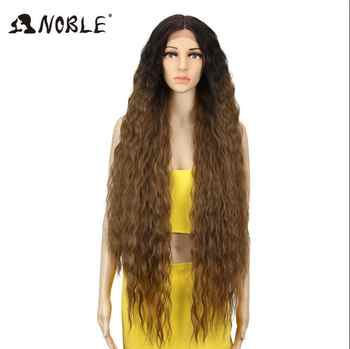 Noble Synthetic None-Lace Wigs TT6-30W