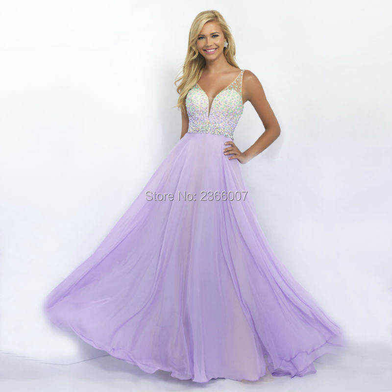 Cheap prom dress stores in tulsa ok