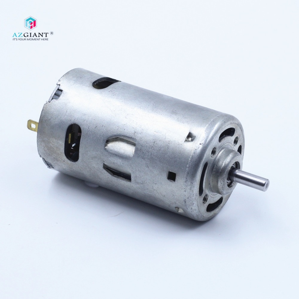 automatic door suction pump motor for <font><b>Mercedes</b></font> Benz <font><b>W140</b></font> W220 W215 CL500 S300 S320 S350 <font><b>S500</b></font> S600 W220 W221 CL class S class image
