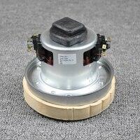 220 V 1200 W staubsauger motor für philips FC8188 FC8189 FC8198 FC8199 staubsauger teile motoren ersatz-in Staubsauger-Teile aus Haushaltsgeräte bei