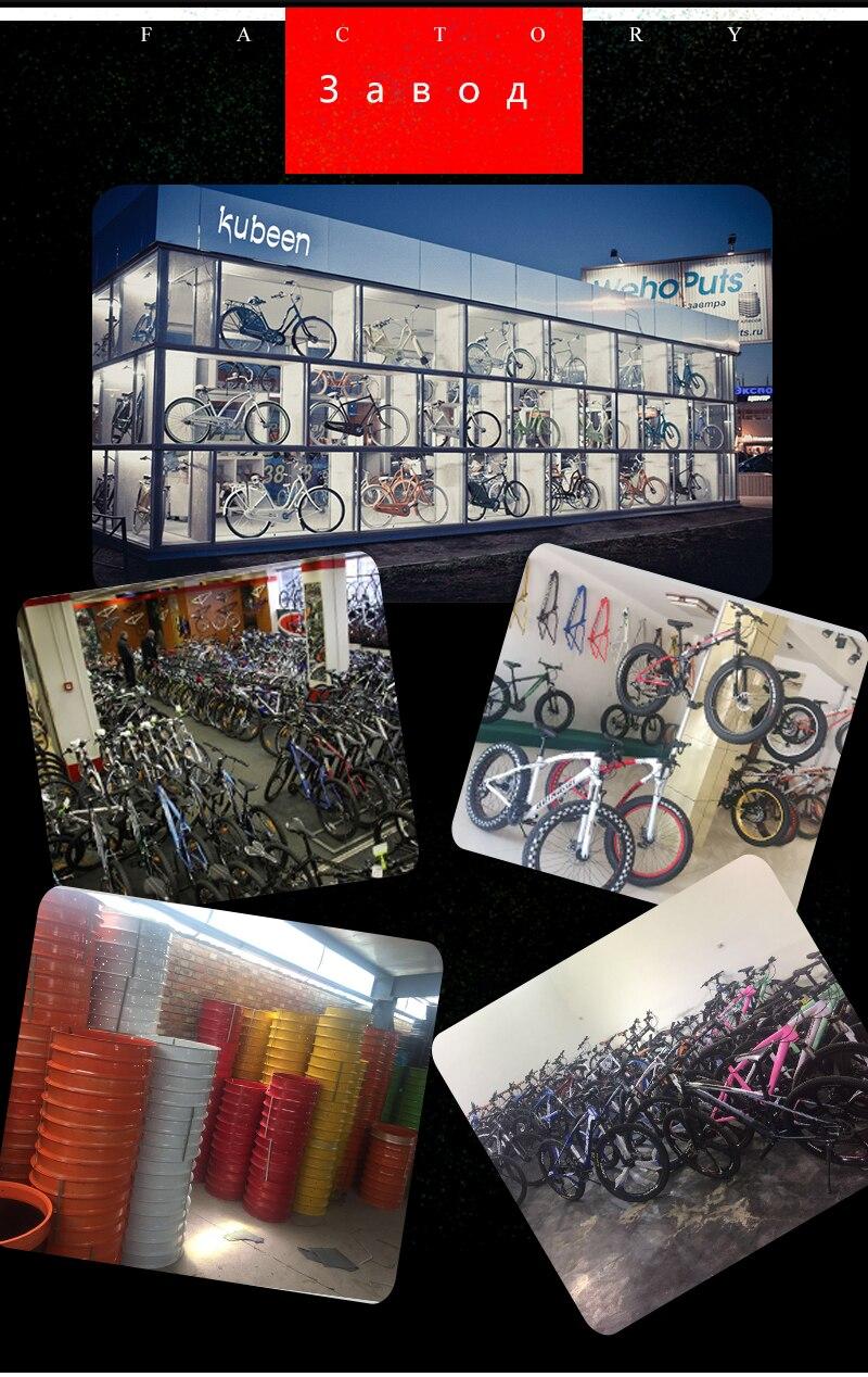 "HTB1502riBjTBKNjSZFuq6z0HFXaE KUBEEN Mountain Bike Aluminum Frame 21 Speed Shimano 26"" Wheel"