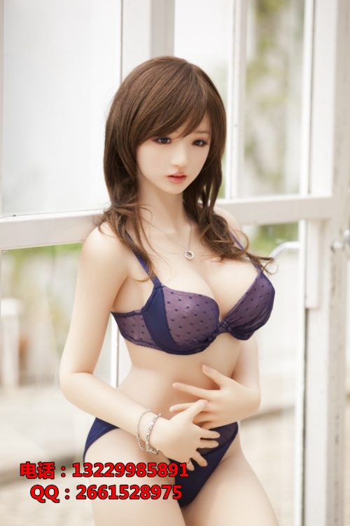 Free Shipping 2015 New Japan Advanced Silicone Dolls Human