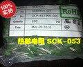 Frete Grátis 5PCS SCK-053 SCK053 SCK08053MSY