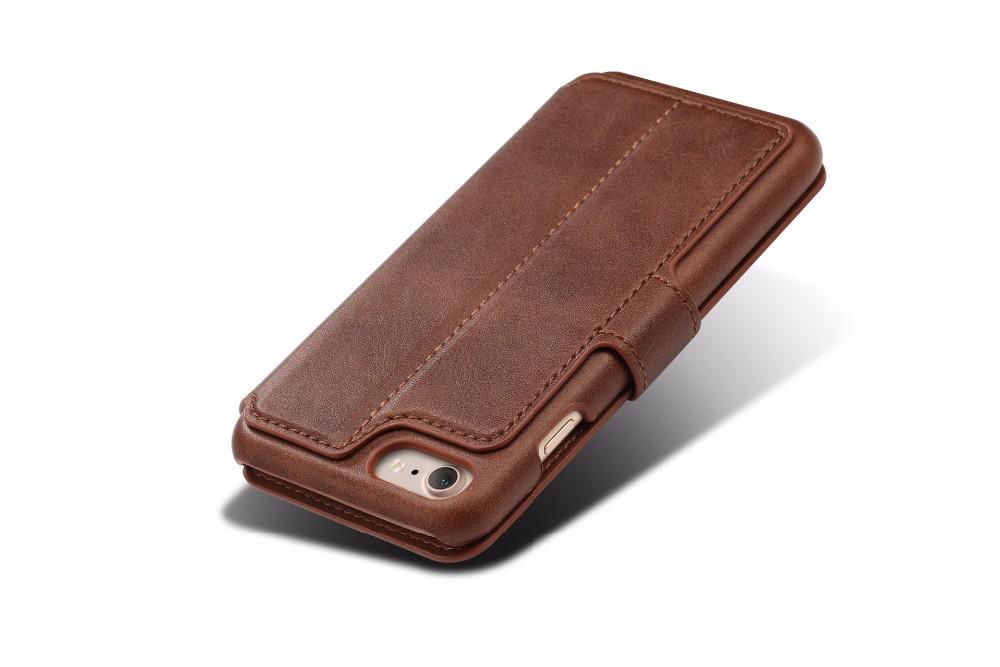 iphone 7 plus wallet phone case (8)