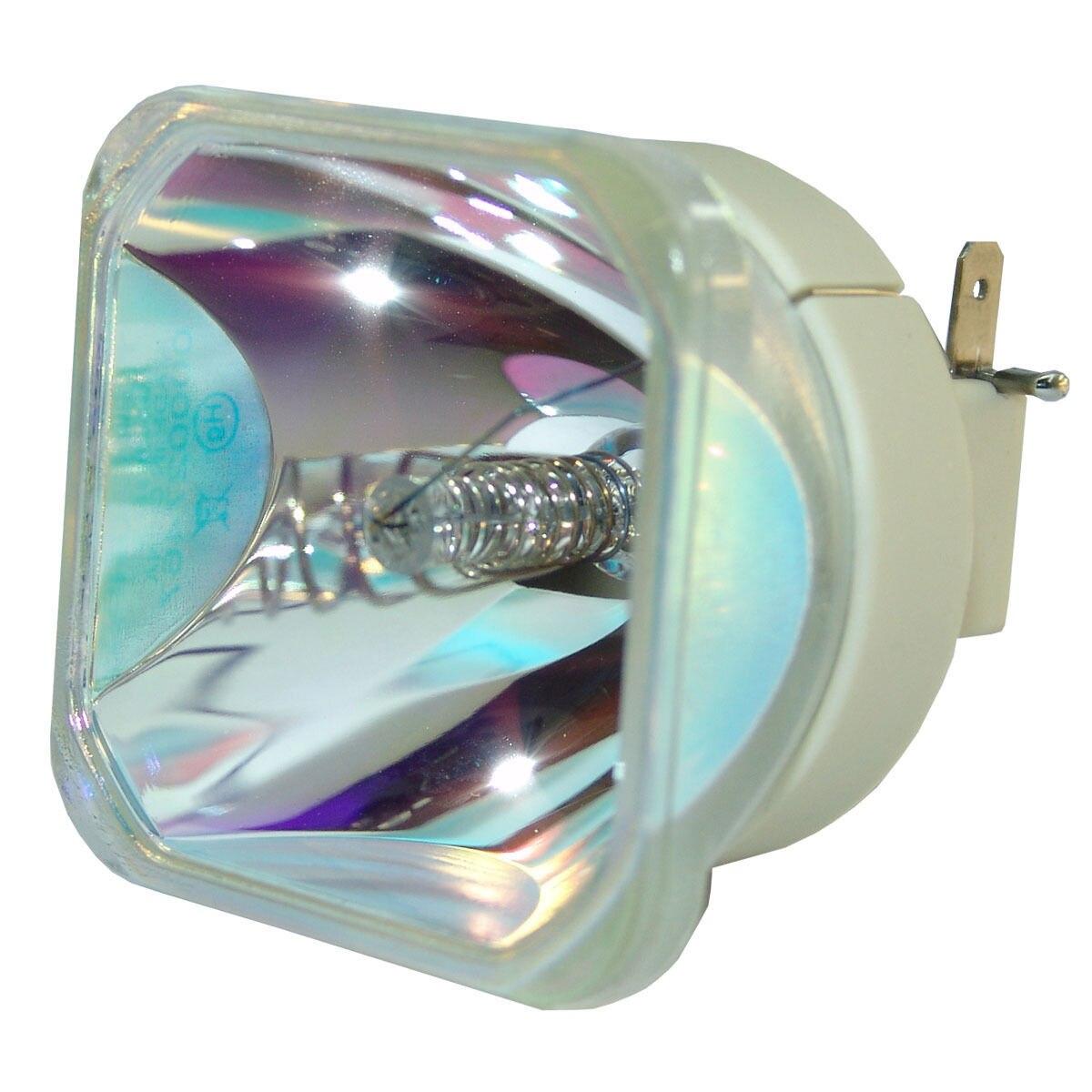 Compatible Bare Bulb LMP-C240 LMPC240 for Sony VPL-CW255 VPL-CX235 VPL-CX238 VPL-CW258 Projector Bulb Lamp without housing  lmp c240 original bare projector lamp for sony vpl cw255 vpl cx235 vpl cw258 vpl cx238 projectors