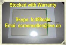 Лучшие цены и качества новое и оригинальное n010-0554-x022 сенсорный экран для промышленного экран
