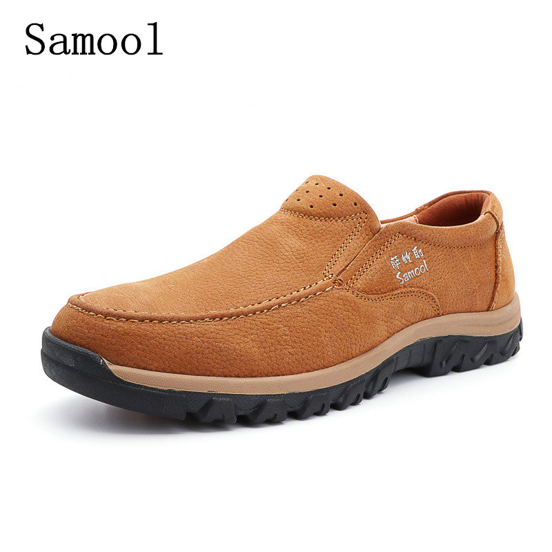 2017 Autumn Fashion Men Casual Shoes Men Flats Slip On Men Shoes Casual Zapatos Hombre  Breathable Canvas Shoes Big Size 37-47 branded men s penny loafes casual men s full grain leather emboss crocodile boat shoes slip on breathable moccasin driving shoes