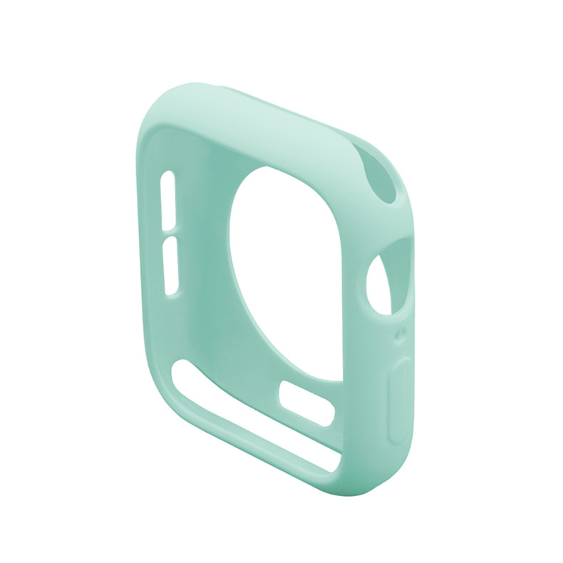 Colored ShockProof Case for Apple Watch 67