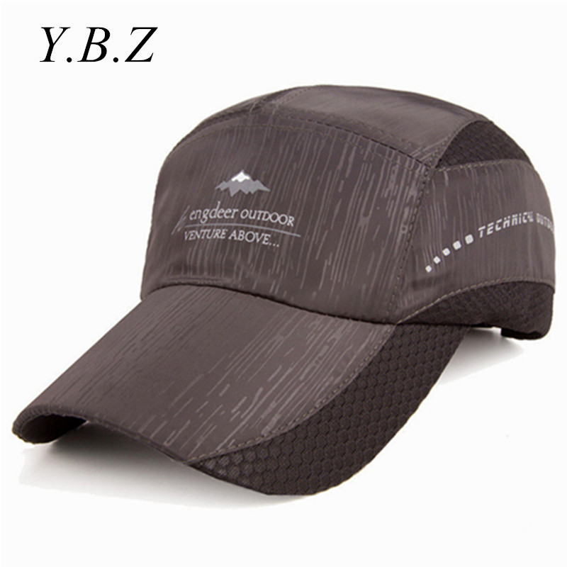 Classic Snapback Baseball Cap Casquette Casual Sport Caps Hats For Men Women Sun Hat Bone Gorras Spring Caps 2017 GLD14 high quality plain dyed sand washed 100% soft cotton cap sport hat gorras snapback cap outdoor sun hat for women caps