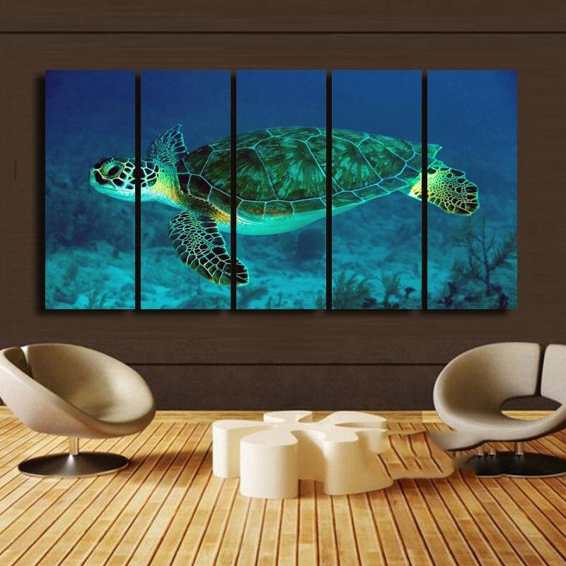 Turtle Wall Art online buy wholesale turtle wall art from china turtle wall art