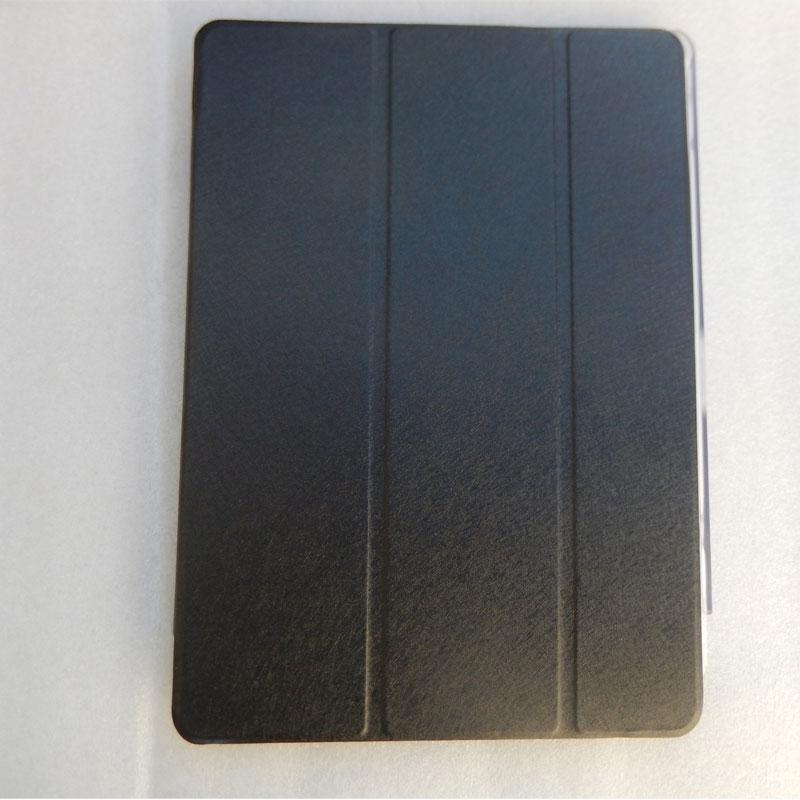 Ультра тонкий чехол для VOYO Q101 4 г/i8 Стенд Кожа PU защитный чехол для VOYO i8 10.1 дюймов планшетный ПК
