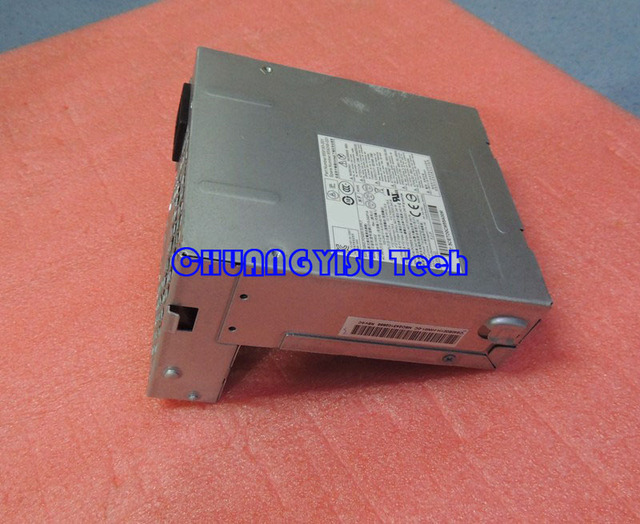 Free shipping CHUANGYISU for 240W Power Supply 503376-001 508152-001 Pro 6000, 6005 6200  8000, 8100, 8200 SFF, PS-4241-9HA .