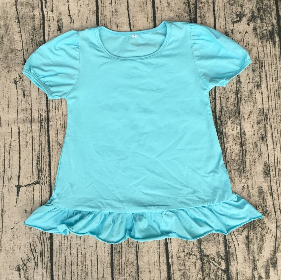 Outfits & Sets Baby Girls Clothing Moderate Price