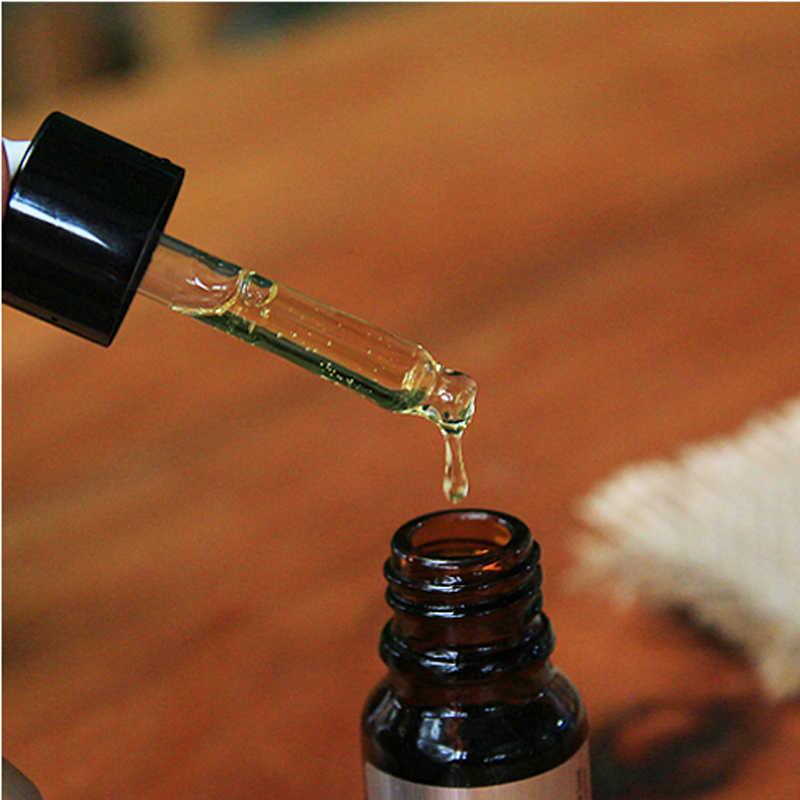 100ML Brezilyalı keratinli saç tedavisi Formalin 5% 100ML Arındırıcı Şampuan Ücretsiz 10ML Argan Yağı Doğrultma ve Tedavi Saç