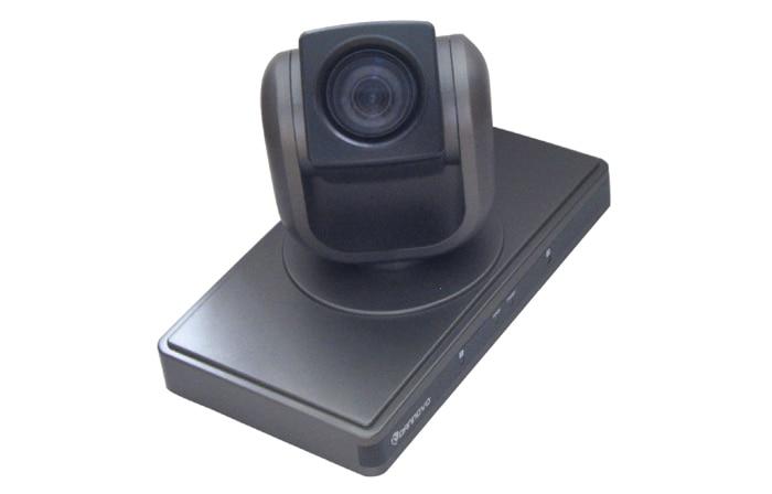 DANNOVO Câmera de videoconferência com zoom óptico de baixo custo - Eletrônica de escritório - Foto 4