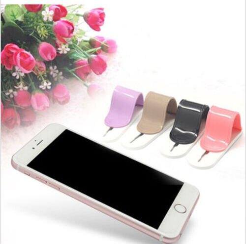 Finger Grip Ring Stand Holder Mount Bracket For Smartphone Cell Phone Universal Mobile Phone Bracket Finger Holder Сотовый телефон