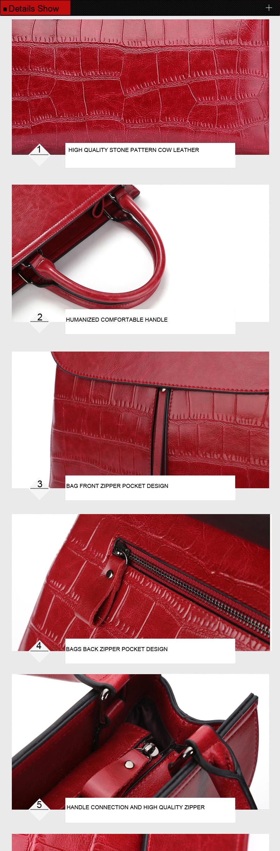 900woman-handbag5_01