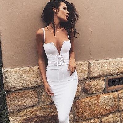 Vestidos de fiesta mujer aliexpress