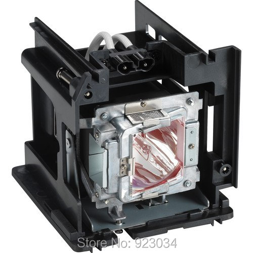 SP-LAMP-072   housing with Original lamp for  INFOCUS  I IN3118HD 180Day Warranty sp lamp 078 replacement projector lamp for infocus in3124 in3126 in3128hd