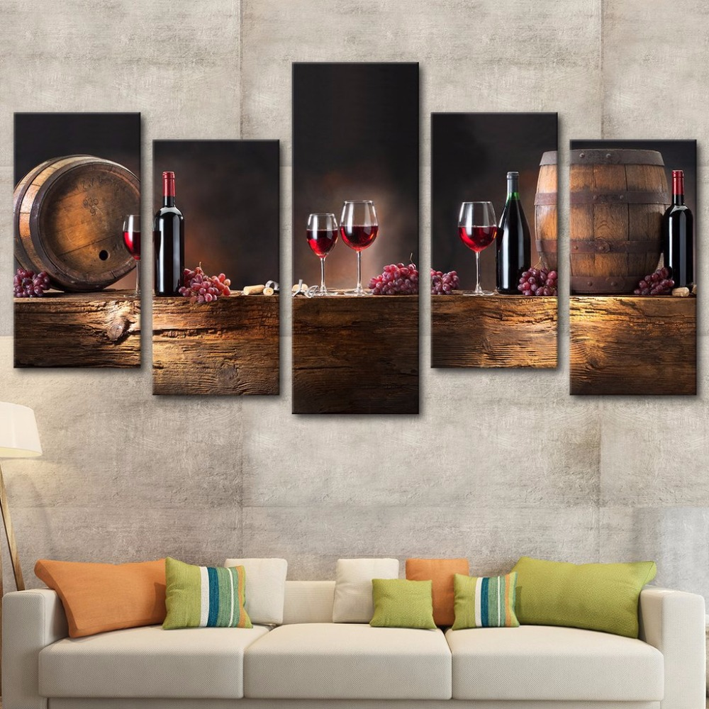 wine_bottles_Depositphotos_61233191_original_8b7ae77f-a304-4771-84ec-ca9c242977cc_1024x1024