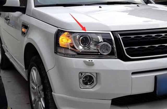 https://ae01.alicdn.com/kf/HTB150AAQpXXXXX4apXXq6xXFXXXB/ABS-Chrome-headlight-front-lamp-cover-trim-2pcs-For-Land-Rover-Freelander-2-2011-2015-Car.jpg_640x640.jpg