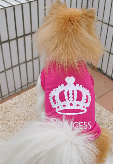Cheap Pet Dog Clothes For Dogs Pets Clothing Small Medium Dog Shirts Winter Pet Hoodies For Dogs Costume Chihuahua Cat Clothing 3