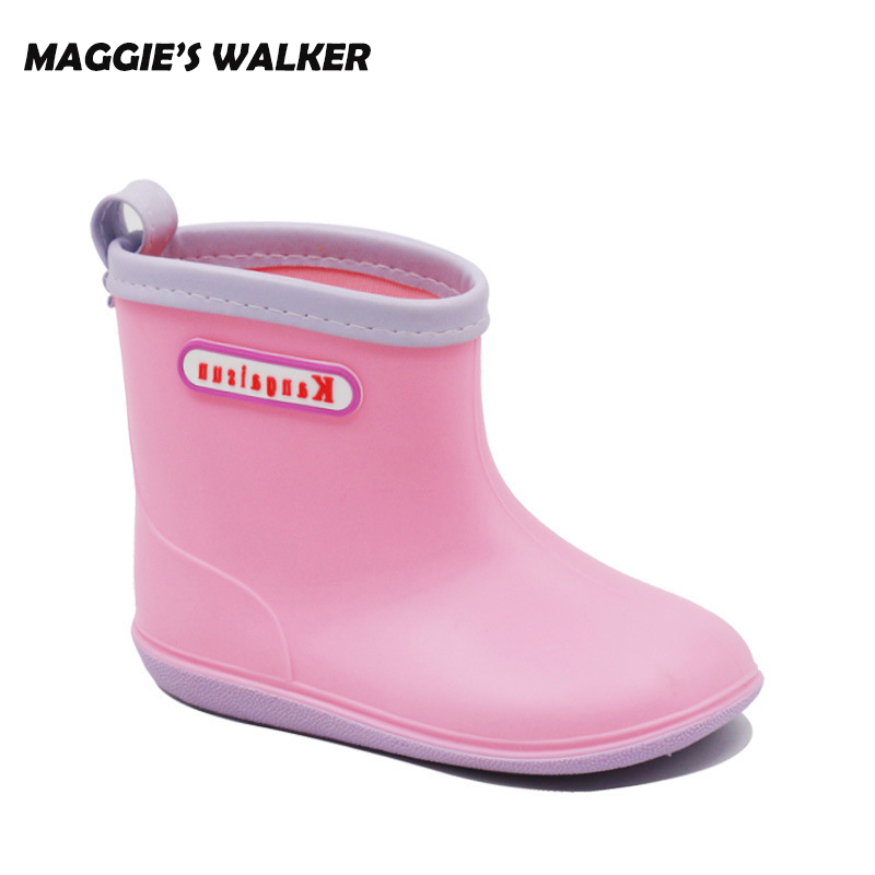 smileqbl.gq provides kids rain boots items from China top selected Boots, Shoes, Baby, Kids & Maternity suppliers at wholesale prices with worldwide delivery. You can find rain boot, Winter kids rain boots free shipping, rain boots kids and view 17 kids rain boots reviews to help you choose.