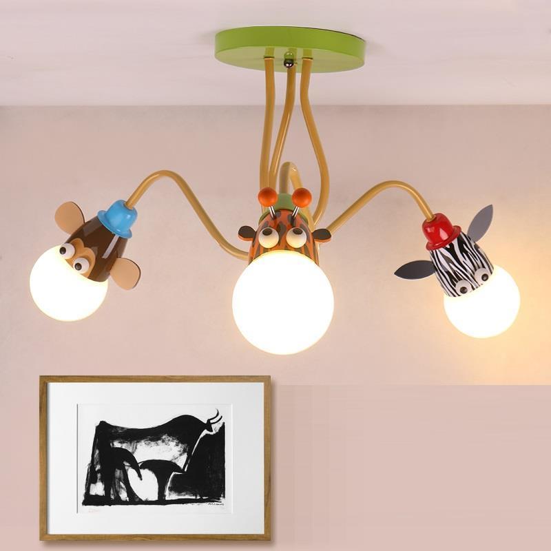 Lighting Deckenleuchte Fixtures Moderne Lustre Luminaria Plafoniera LED De Plafonnier Lampara Techo Plafondlamp Ceiling Light in Ceiling Lights from Lights Lighting