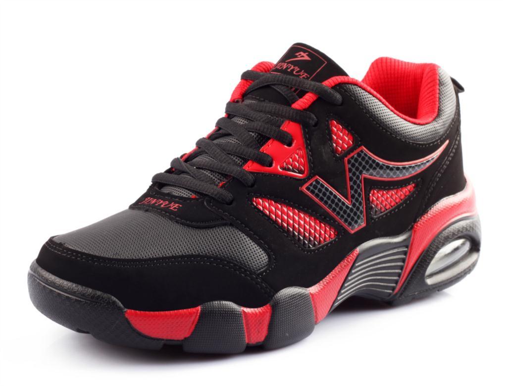 Online Get Cheap Womens Tennis Shoes Sale -Aliexpress.com ...