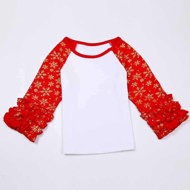 christmas tops for girls,Quality T Shirt Clearance!