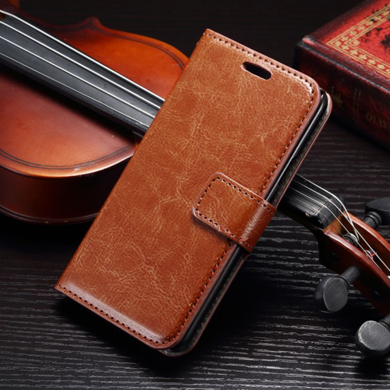 Leather Wallet Case For Samsung Galaxy J1/J1 ACE /J3/J5/J7 2016 Photo Frame Protect Cover For J5 J7 Prime Flip Case Fundas