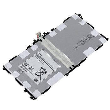 3.8V batteries Rechargeable Li-ion Li-polymer Built-in lithium polymer battery for T8220E SM-P601 P600 T520 P605 P607T
