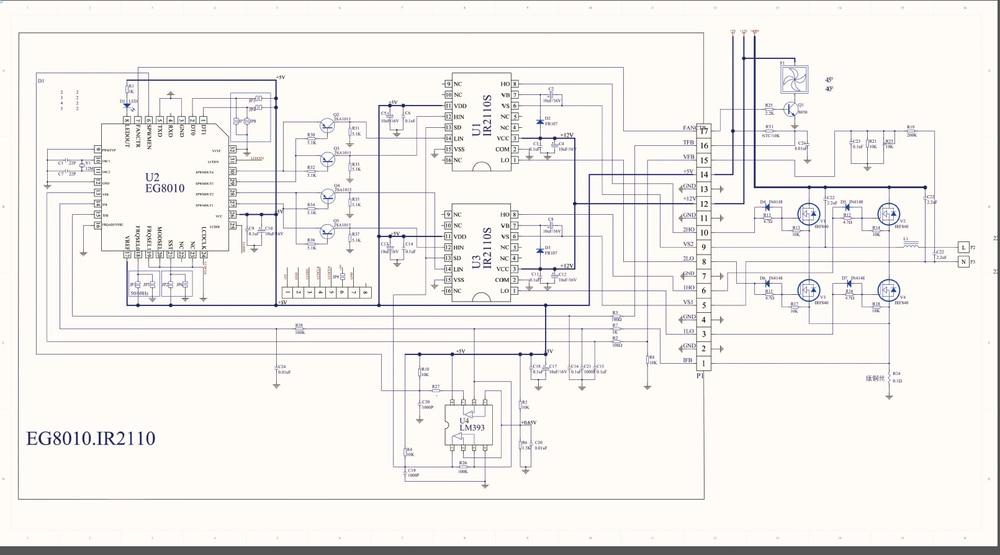 12v dc solar wiring diagram get free image about wiring diagram