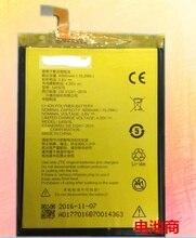 for ZTE Battery 545978 /  ICP51/59/78SA  3.8V 4000mah for ZTE Blade BA601 A601 Cell Phone Battery недорго, оригинальная цена