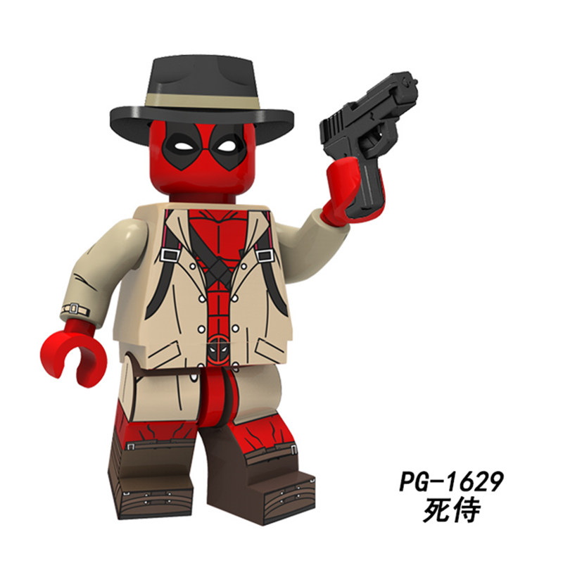 Blocks Sunny Darth Maul Legoing Figures Sith Military Movie Character Legoings Super Heroes Building Blocks Toys For Children Christmas Gifts Toys & Hobbies