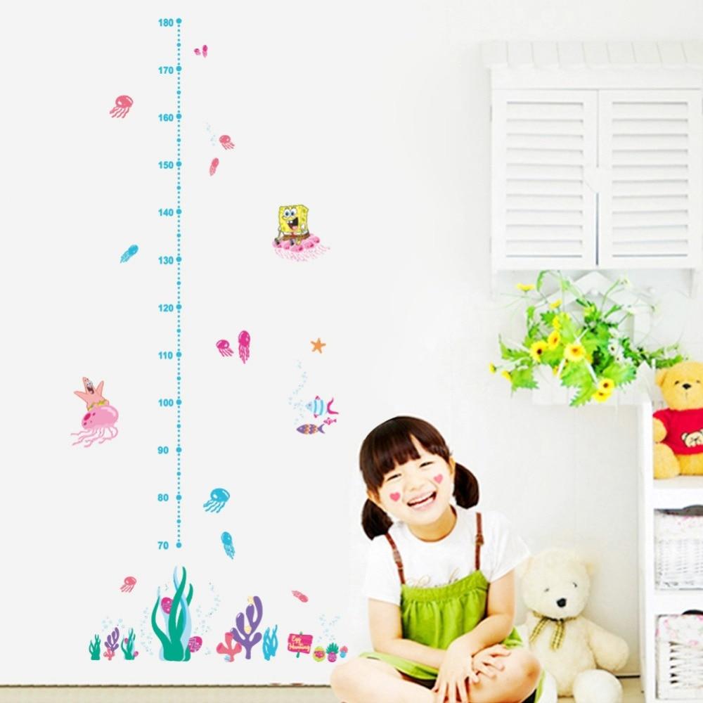 online buy wholesale spongebob mural from china spongebob nickelodeon spongebob wall mural walmart com