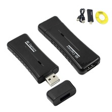 USB 2 0 Easycap Video Audio Capture Card Adapter DVD Converter Composite Audio To Easy Cap