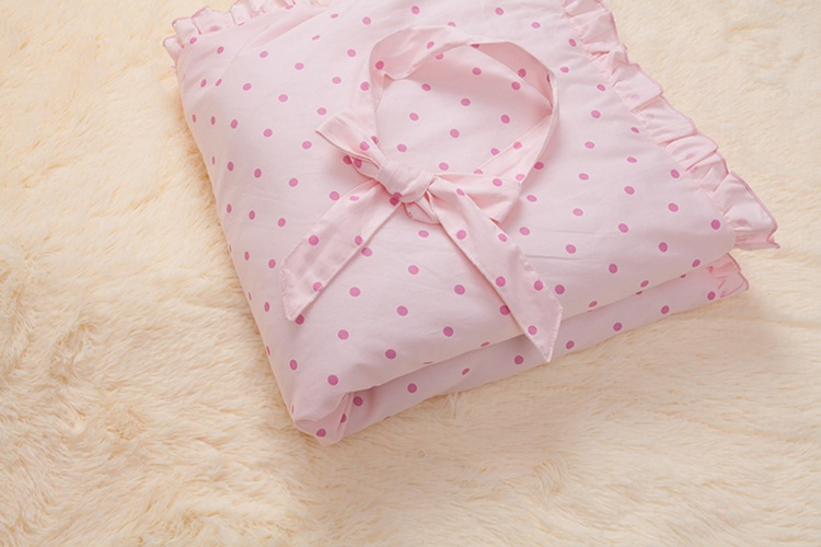 Baby-Sleeping-Bag-Winter-Cotton-Thickening-Infant-Kids-Swaddling-Blanket-Removable-Liner-Cute-Children-Envelope-Sleepsacks-2