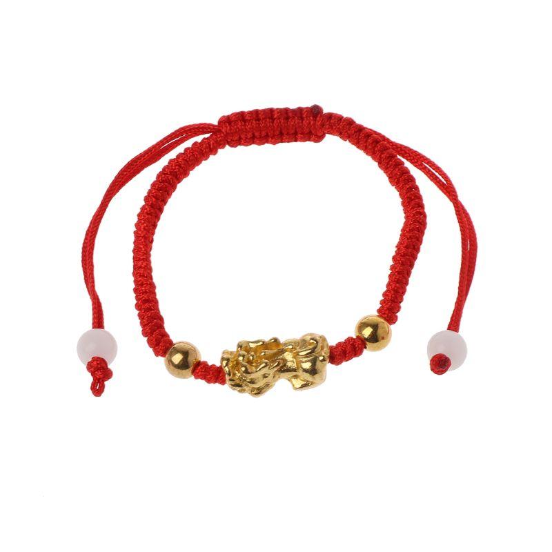 Chinese-Feng-Shui-Gold-Pi-Xiu-Kabbalah-R